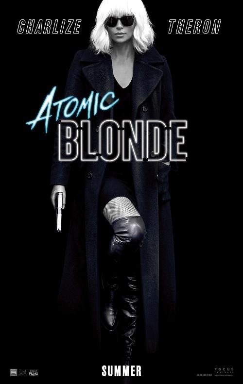 Atomic Blonde (2017) 1366_2000