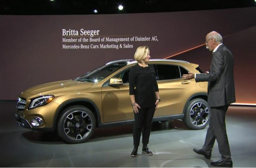 GLA 2018 Facelift é apresentada em Detroit Screenshot_5426