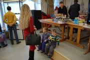 VII Межрегиональная выставка стендового моделизма, исторической и игровой миниатюры  DSC_0057