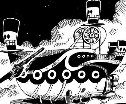 Macroteoría: El Siglo Vacío, las Akuma no Mi, la Nueva Era, la Luna, y más (11/05/15) Barco_Piratas_Espaciales