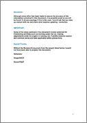 Manual e tutoriais Ajuste de vácuo, manutenção Câmbios da série 722 (722.3 - 722.4 e 722.5) Mercedes_722_4_adjustment_guide_page_002
