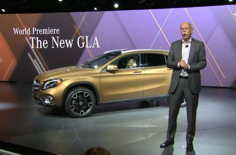 GLA 2018 Facelift é apresentada em Detroit Screenshot_5427