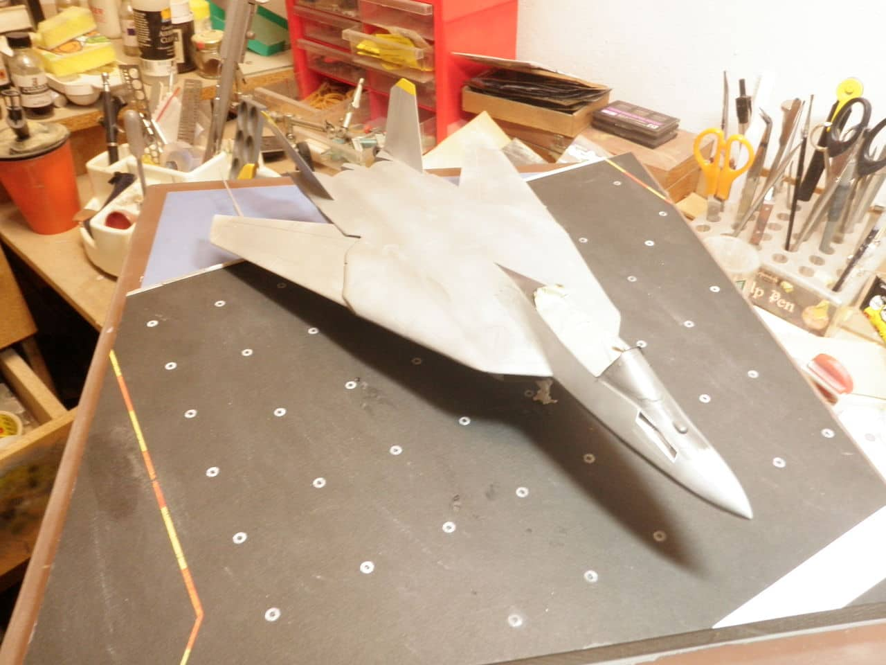 "NATF  F-22...""περιπου"" P4130167"