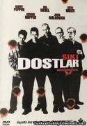 Vin Diesel - Página 7 Knockaround_Guys_2001_8