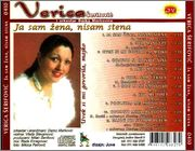Verica Serifovic -Diskografija R_2118982_126739557011