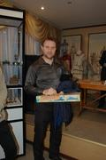 VII Межрегиональная выставка стендового моделизма, исторической и игровой миниатюры  DSC_0197