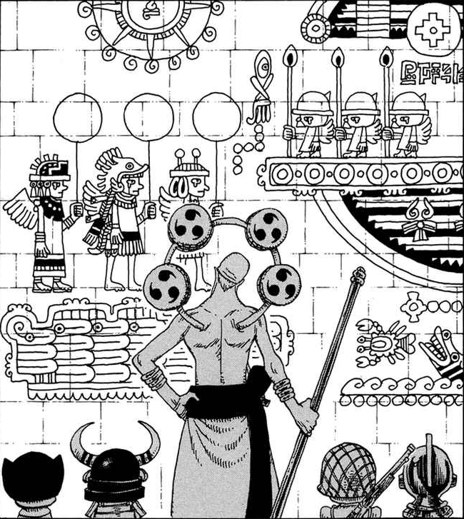 Macroteoría: El Siglo Vacío, las Akuma no Mi, la Nueva Era, la Luna, y más (11/05/15) 4ea4ddbd87f2b3135308c186bacd63c3