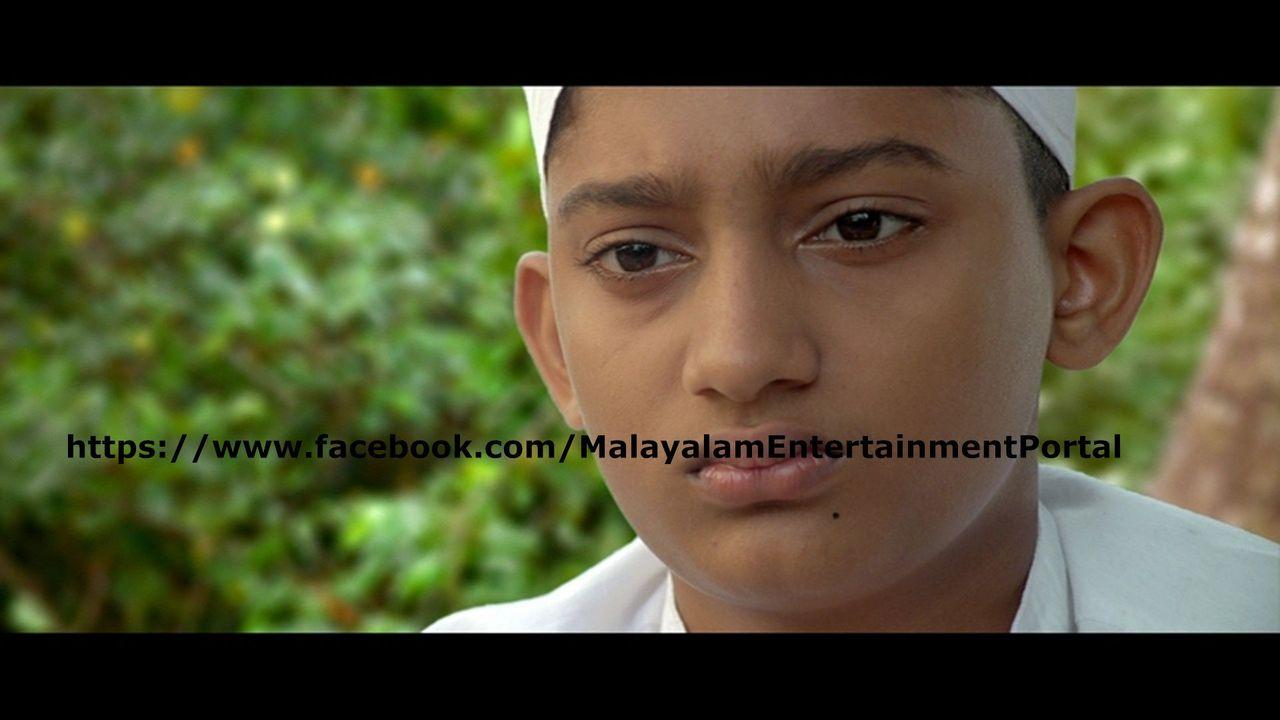 Balyakalasakhi DVD Screenshots Bscap0017