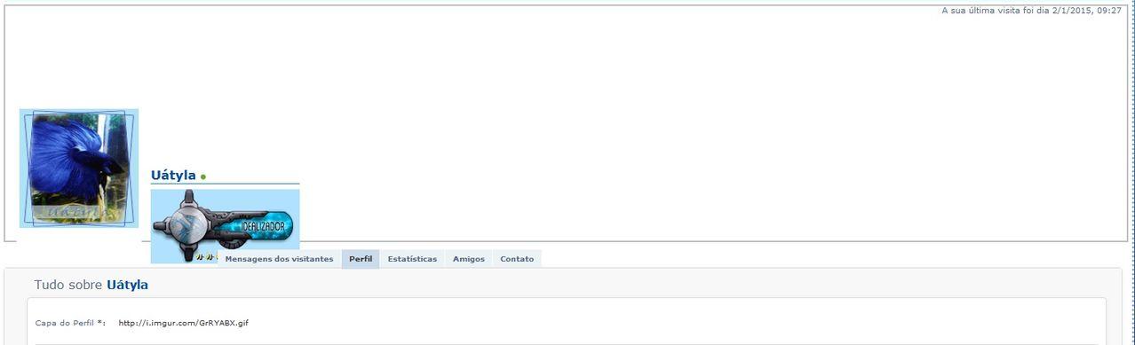 profile_field_13_1 - Como por capa no perfil? Capa_001