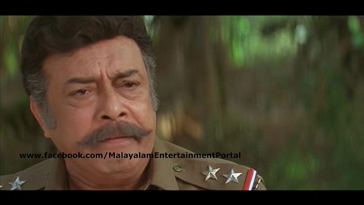 Mayilattam DVD Screenshots (Saina) Bscap0009