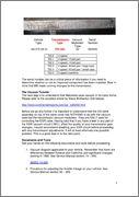 Manual e tutoriais Ajuste de vácuo, manutenção Câmbios da série 722 (722.3 - 722.4 e 722.5) Mercedes_722_4_adjustment_guide_page_005