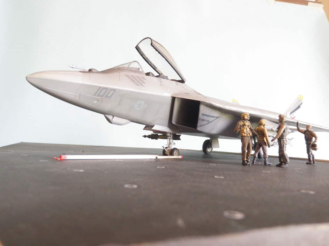 """NATF  F-22...""""περιπου"""" - Σελίδα 2 Naft4"""