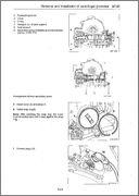 Manual e tutoriais Ajuste de vácuo, manutenção Câmbios da série 722 (722.3 - 722.4 e 722.5) 722_3_full_manual_page_042