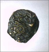 Ayuda - Moneda con Hexagrama IMG_20160105_173427