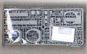 Новинки MiniART 10435615n