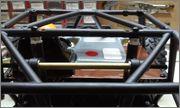 Twin Hammers, Adaptación para bateria mas grande 20151109_124226