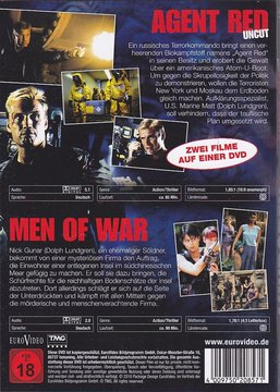 Men Of War (Hombres De Acero) 1994 81t_GQxf9kv_L_SL1072