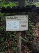 Sljeme - rudnici grofa Cariona P8052293