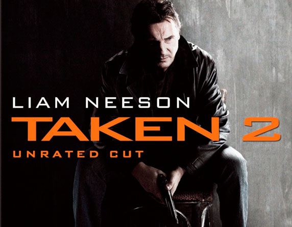 Venganza 2 (Taken 2) (2012) - Página 2 Taken_2_Extended_Cut_Bluray