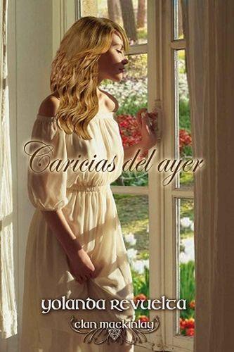 yolanda - Caricias del ayer,Caricias 03 – Yolanda Revuelta  (Rom)    Image