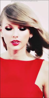 Taylor Swift 119