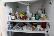 Photos de votre armoire spéciale rasage (ou de la partie réservée au rasage) - Page 2 IMG_2215