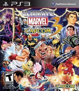 Cheats PKGs Pour CFW v4.xx Par JgDuff - Page 2 Ultimate_Marvel_Vs_Capcom_3