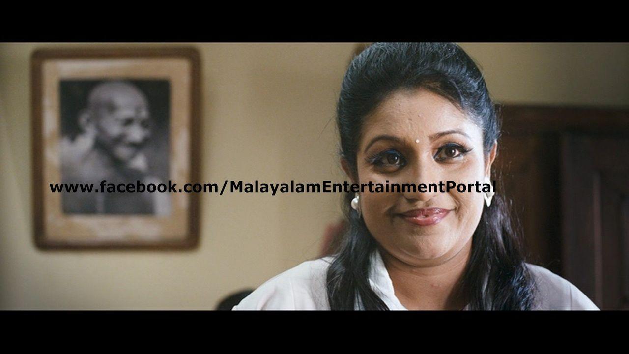 Punyalan Aggarbattis DVD Screenshots Bscap0004