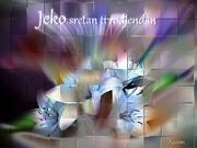 Sretan rođendan Jeko! Rodjendanska_za_Jeku