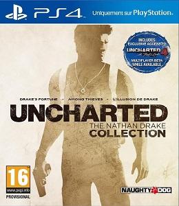 Cheats Fpkgs Pour PS4 Par JgDuff  Uncharted_The_Nathan_Drake_Collection