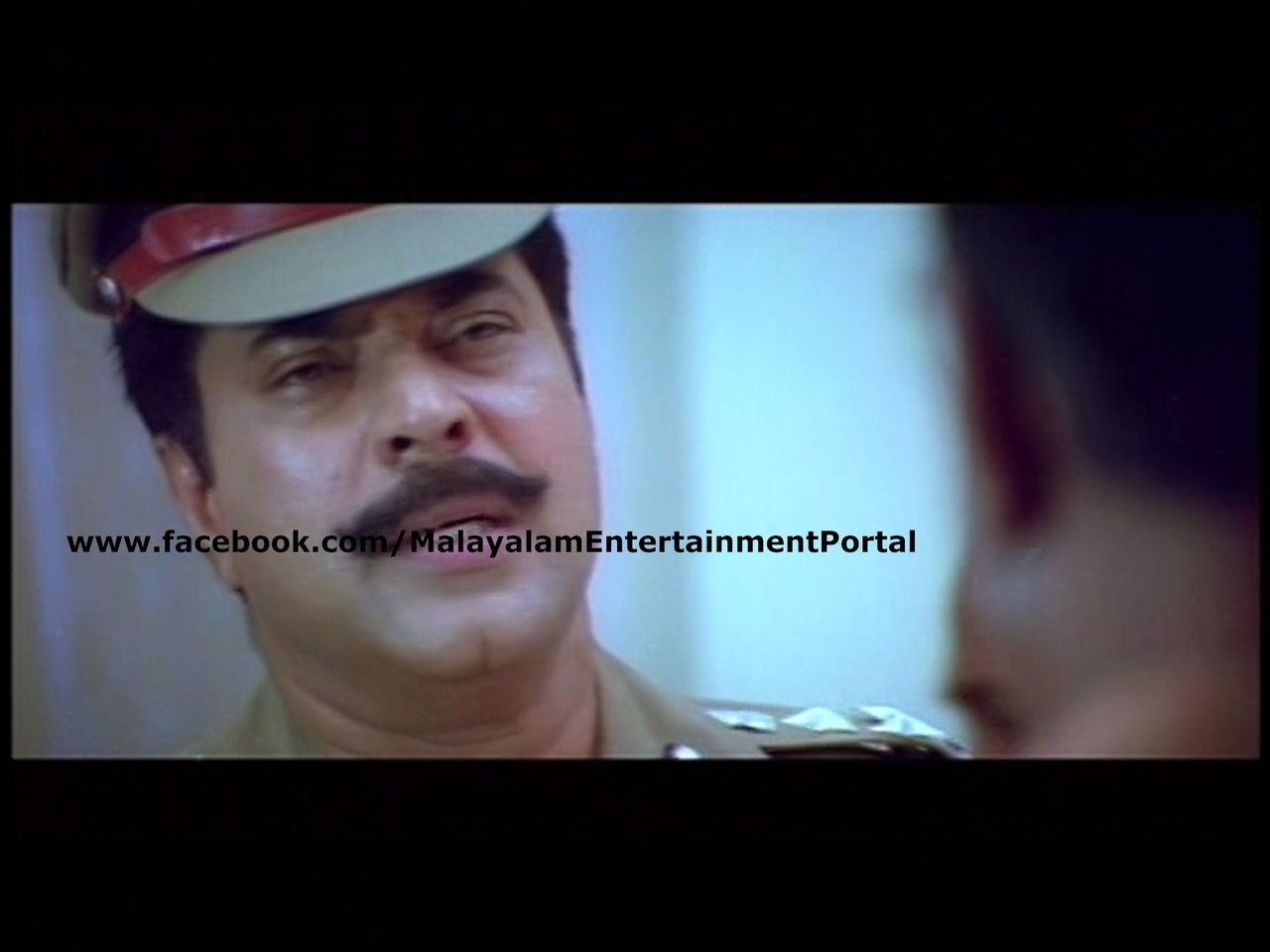 Rakshasarajavu DVD Screenshots (Saina) Bscap0019