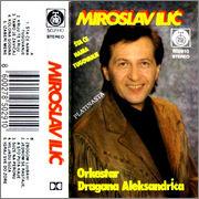 Miroslav Ilic -Diskografija - Page 2 R_3393939_13286905953