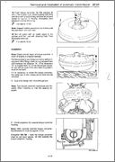 Manual e tutoriais Ajuste de vácuo, manutenção Câmbios da série 722 (722.3 - 722.4 e 722.5) 722_3_full_manual_page_037