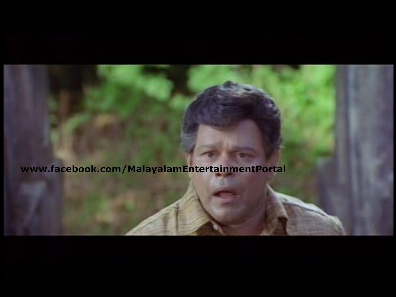 Narendran Makan Jayakanthan Vaka DVD Screenshots (Saina) Bscap0010