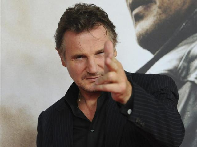 Liam Neeson - Página 2 06-01-www-vayacine-com-taken-de-liam-neeson-y-lo