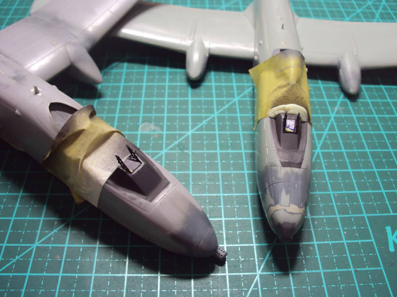 Dobradinha do Jet ! - Página 2 DSC06469