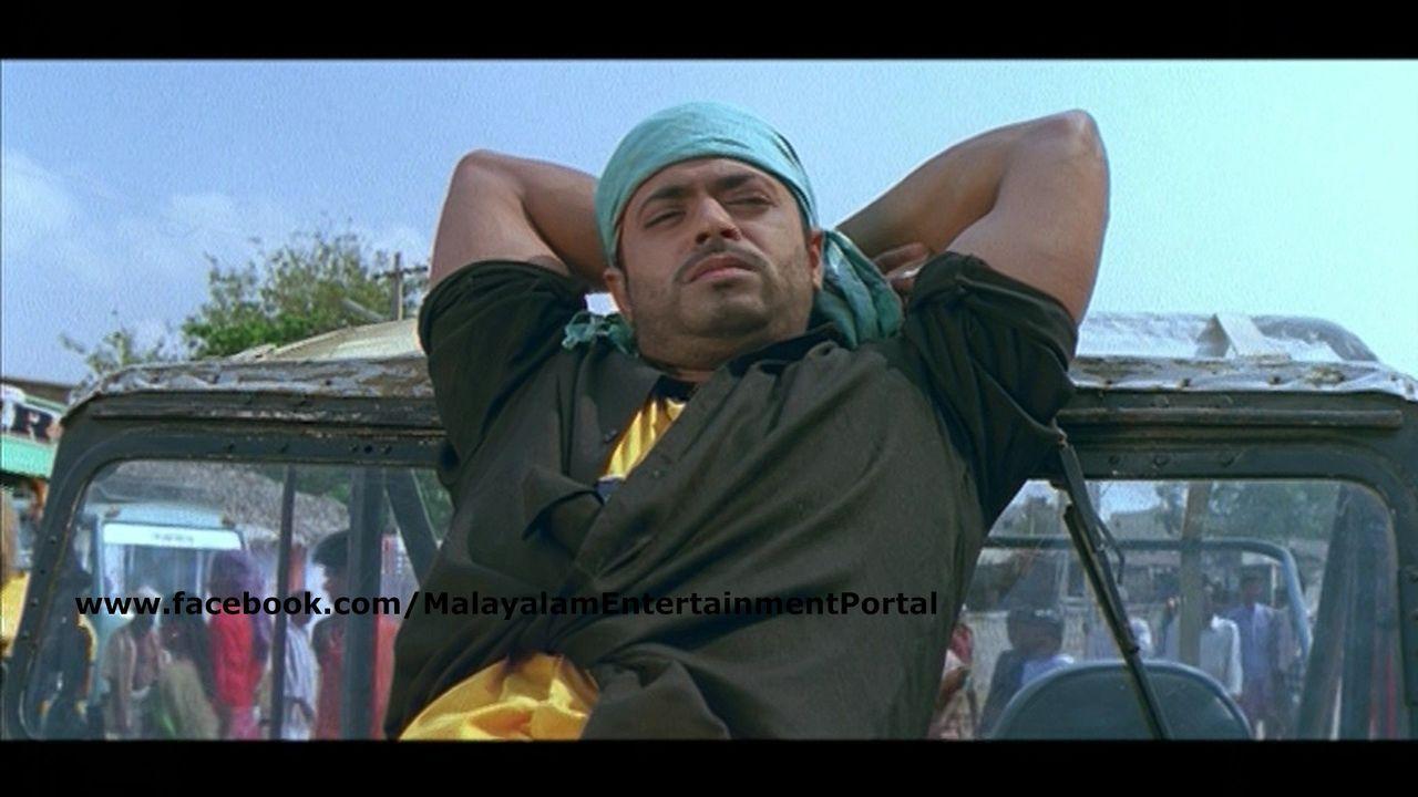 Mayilattam DVD Screenshots (Saina) Bscap0018
