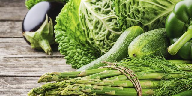 Povrće Zeleno_povrce_15012016