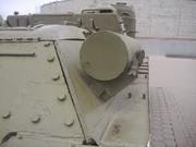 СУ-100 Белгород 138195043