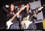 [United States] Japan Nite US Tour 2008 Scandal23