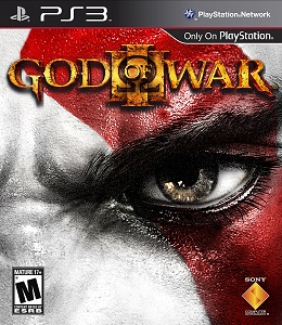 Cheats PKGs Pour CFW v4.xx Par JgDuff God_Of_War_III