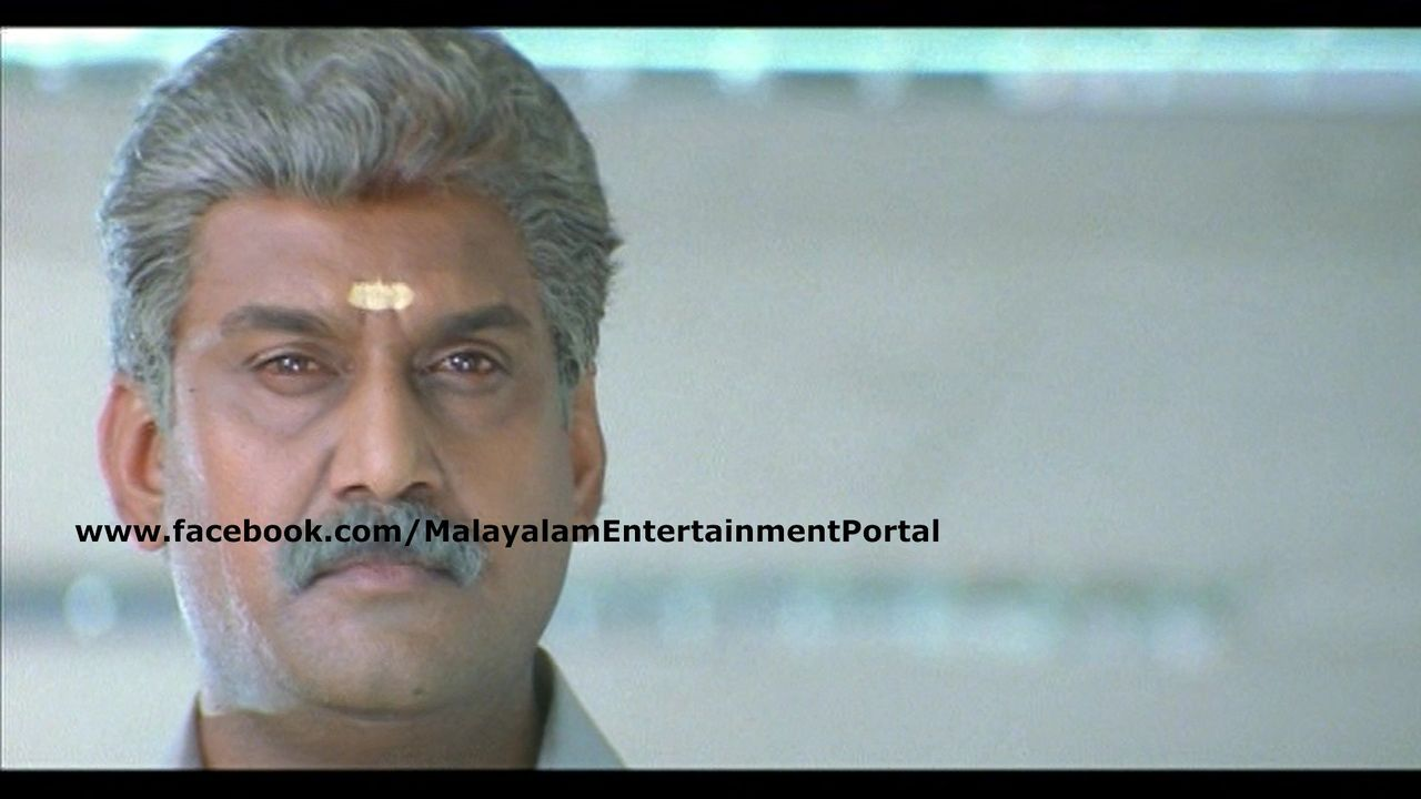 Raavanaprabhu Saina DVD Covers & Screenshots Bscap0011