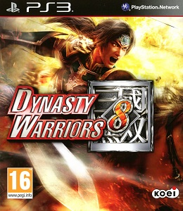 Cheats PKGs Pour CFW v4.xx Par JgDuff Dynasty_Warriors_8