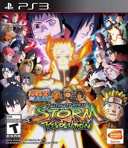Cheats PKGs Pour CFW v4.xx Par JgDuff Naruto_Ultimate_Ninja_Storm_Revolution