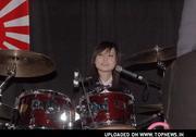 [United States] Japan Nite US Tour 2008 Scandal25