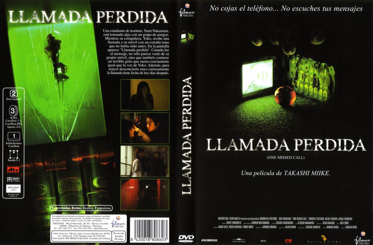 Nombres con la Letra L Llamada_Perdida_Front