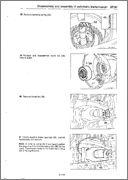 Manual e tutoriais Ajuste de vácuo, manutenção Câmbios da série 722 (722.3 - 722.4 e 722.5) 722_3_full_manual_page_093