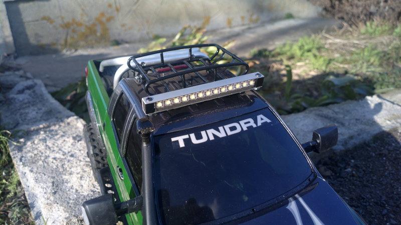 Un Toundra dans le 86 2015-02-22-1601