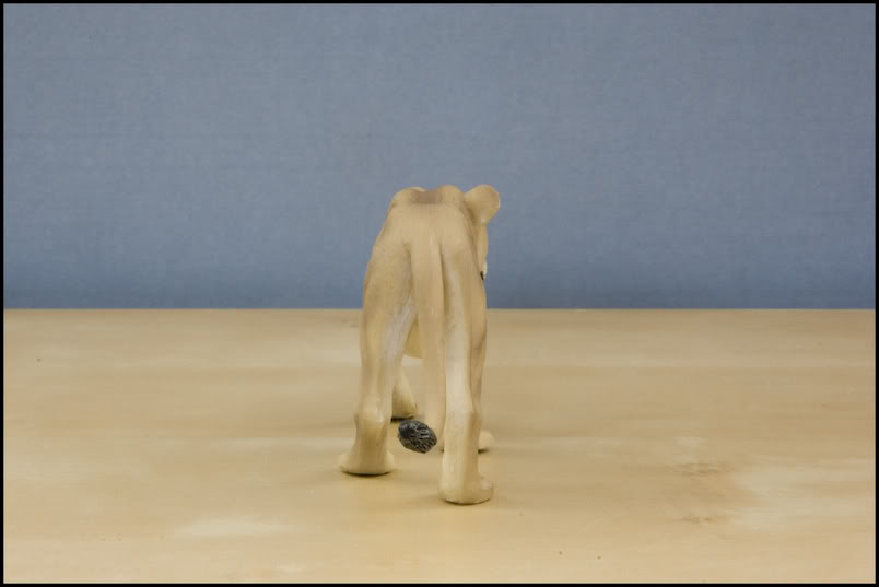 MOJO : The lions family walkaround review by Kikimalou Mojo_lions_1_3