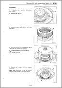 Manual e tutoriais Ajuste de vácuo, manutenção Câmbios da série 722 (722.3 - 722.4 e 722.5) 722_3_full_manual_page_133